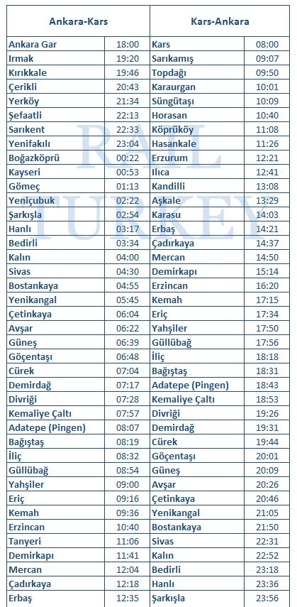 dogu-timetable1