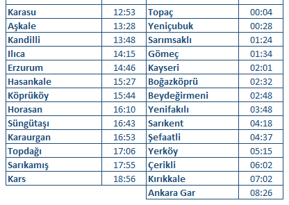 dogu-timetable2