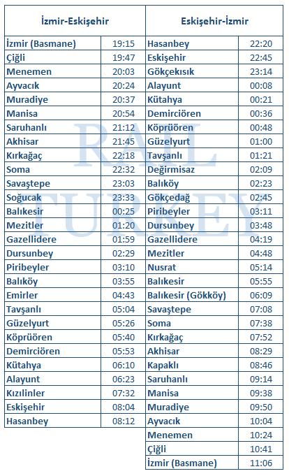 izmir-mavi-timetable