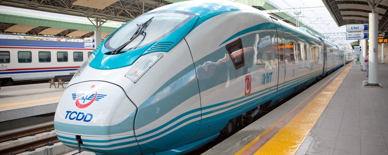 Siemens Velaro