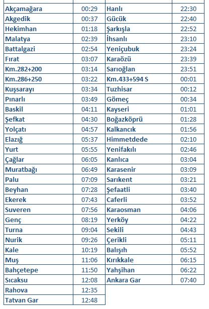 vangolu-timetable2