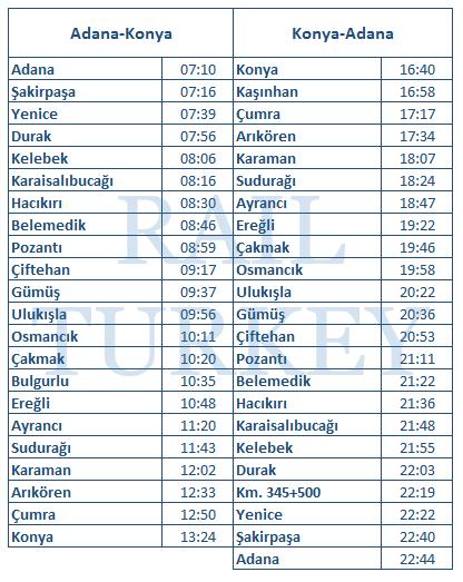 toros-timetable