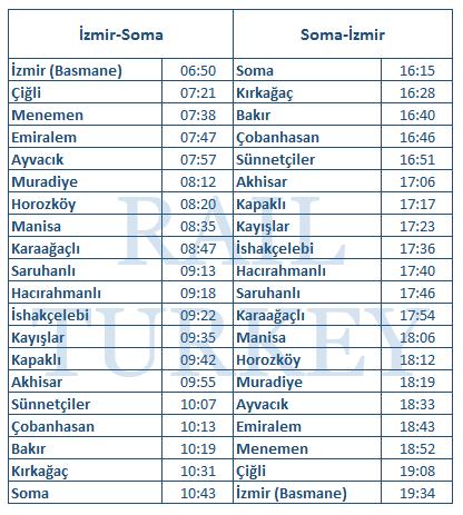 17eylul-timetable