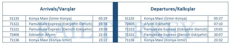 afyon-timetable