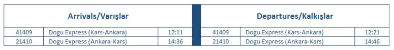 erzurum-timetable