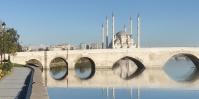 Adana - Wikimedia