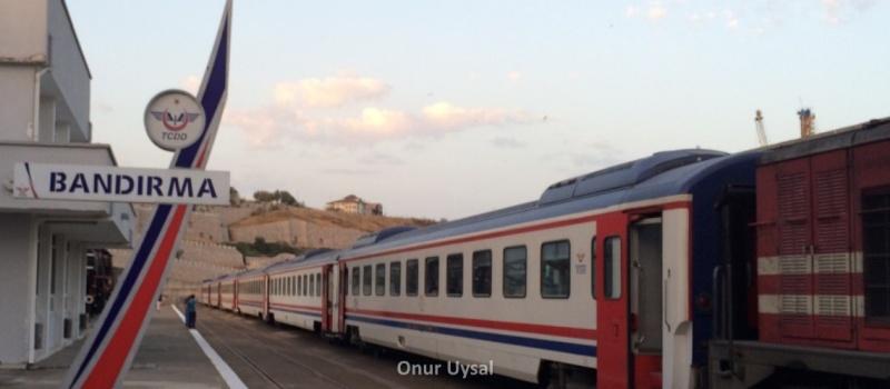 6 Eylul - Onur