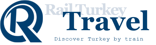 Rail Turkey Travel Header